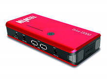 Пусковое устройство Drive 13000 Telwin 829566 (Италия)