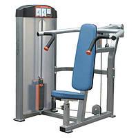 Тренажер - Жим вверх IMPULSE Shoulder Press IF8112