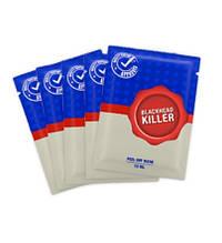 Black Head Killer (Блек Хед Кілер) — крем від чорних крапок і прищів