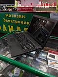 Ноутбук Lenovo G505 20240 (59391954), фото 2