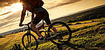 Подготовка к новому велосипедному сезону 2020 года от Flagman Velo