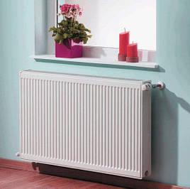 Краски для радиаторов отопления