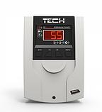Автоматика для насосов отопления Tech ST-21 CWU (Польша), фото 2
