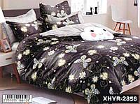 Набор постельного белья №с34 Полуторный, фото 1