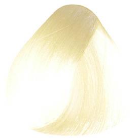 Краска для волос ESTEL HAUTE COUTURE 0/00N  Корректор нейтральный  Объём 60 мл