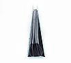 Lesly Органайзер для пластин - бирюзовый, фото 3