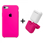 Поступление чехлов для Iphone!