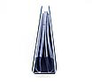 Lesly Органайзер для пластин - космос, фото 3