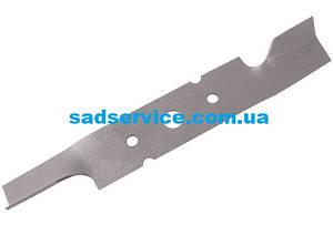Нож (32см) для AL-KO Comfort 3.2 E (548854)