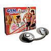 Миостимулятор для тела  Жим Форм Дуо (Gym Form Duo)