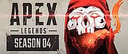 Apex Legends становится мрачнее — Respawn убила одного из персонажей ради другого