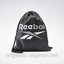 Сумка-мешок Reebok Training Essentials FQ5515 2020