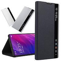 Чехол книжка Smart View для Huawei Honor 9X (European) (Разные цвета)