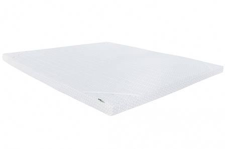 Тонкий матрас-футон Асаt tEmerald Soft 85x180 см (26443), фото 2