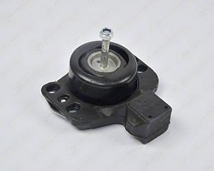 Подушка двигателя на Renault Master II 1998->2010 2.2dCi + 2.5dCi - Impergom (Италия) - IMP36823