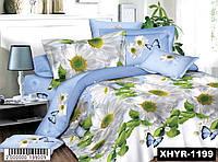 Набор постельного белья №с32 Полуторный, фото 1
