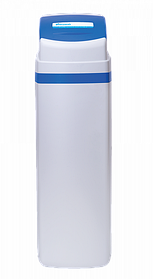 Компактний фільтр для пом'якшення ECOSOFT FU1035CABCE