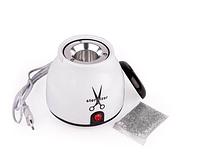 Стерилизатор шариковый-кварцевый Tools Sterilizer-9001 200 мл 100 Вт