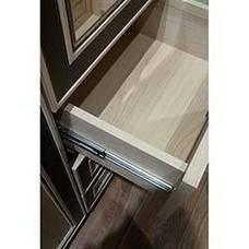 Пенал Мебель-Сервис «Дисней» 1д3ш открытый, фото 3
