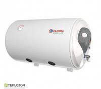 ELDOM Green Line 100 H 2.0 kW 0,35 m² бойлер косвенного нагрева
