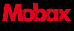 Интернет-магазин мобильных аксессуаров «Mobax»