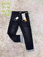 Джинсы для мальчиков оптом, S&D, размеры 6-16 лет, арт. DT-1117
