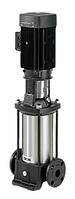 Вертикальный многоступенчатый насос Grundfos CR10-12, фото 1