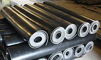 Резина техническая в рулонах ТМКЩ 3мм (рулон 50кг)