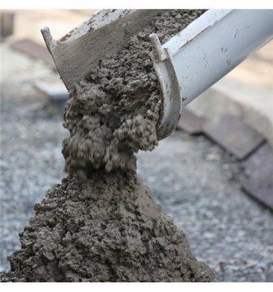П бетона добавки в бетонные смеси купить