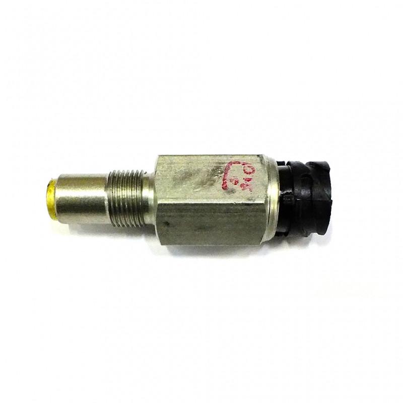 Датчик привода спидометра МАЗ (импульсивный) (пр-во Беларусь), ПД8093-2