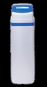 Компактний фільтр для пом'якшення ECOSOFT FU1235CABCE