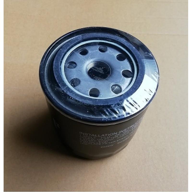 Фильтр масляный 2,8 TD Great Wall Hover  1012100-E03