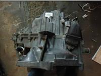 МКПП механическая коробка передач Opel Movano Renault Master 2.5 D PF1AA018