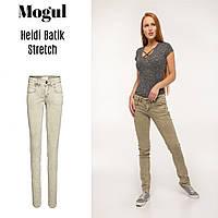 Женские джинсы MOGUL Heidi Batik Stretch
