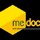 Комп'ютерна програма M.E.Doc