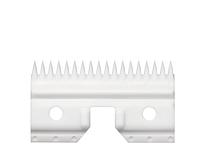 Нож верхний керамический Andis CeramicEdge Coarse (AN 64440)