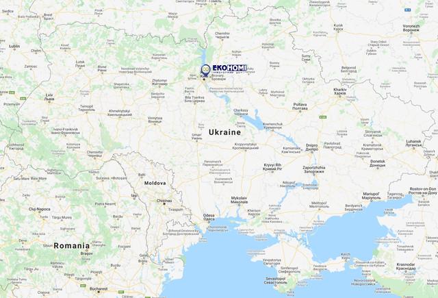 Представительство Frenzelit в Украине