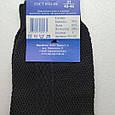 Шкарпетки Чоловічі Топ Тап сітка 45-46 розмір, фото 3