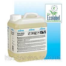 Пенное чистящее средство для удаления жира на пищевых производствах Xon-forte, 5 л,  Kiehl