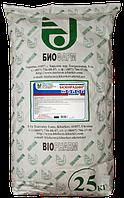 Биоенрадин (Енрамицин)