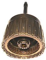 Акпп 6R60, 6R80, ZF6HP26 Барабан входного вала овердрайв 9L3Z7F207A б/у