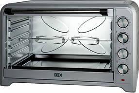 Духовая печь Dex DTO-1005 CA
