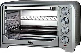 Духовая печь Dex DTO-355 CA