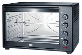 Духовая печь Dex DTO-600 CA