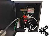 """Личная зарядная станция для электромобиля """"Альянс Сталь"""", фото 3"""