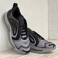Чоловічі кросівки Nike Air 720