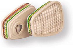Протигазовий Фільтр до ЗМ 6000, 3М 7500 6059 ABEK1 | протигазовий Фільтр до 3М 6000, 7500