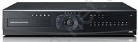 Видеорегистратор  960H QTUM  DVR-HE4167