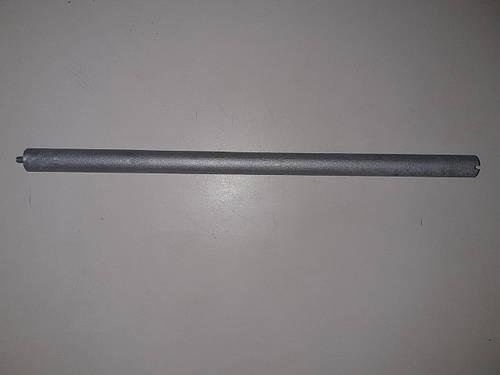 Анод магниевый Италия. диаметр 21; L400. м8