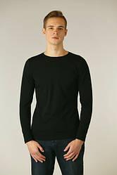 Одяг для чоловіків